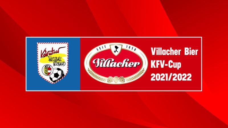 Villacher-Bier-KFV-Cup-2021-22
