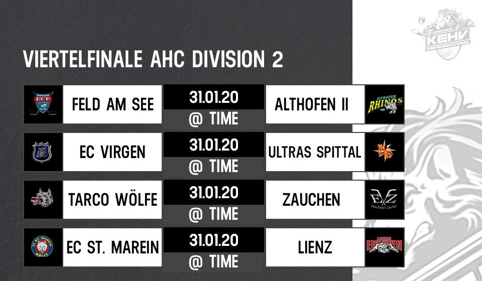 Vorschau-Viertelfinale-KEHV-Vorschau-2020