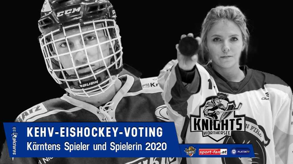 Wörthersee-Knights-Starwahl-KEHV-2020