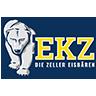 EK Zeller Eisbären