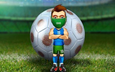 AbsagenCorona – Spielabsagen im Kärntner Fußball