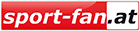 Sport News Austria