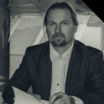 LH Peter Kaiser - Tiefe Trauer um Gert Unterköfler